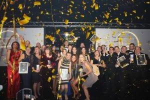 hertfordshire-business-awards-winners