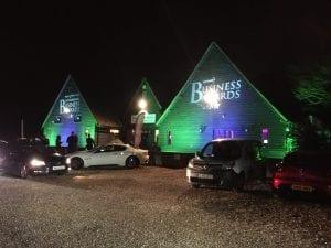 herts-business-awards-16-1